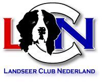 Landseer Club