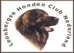 Leonberger Club